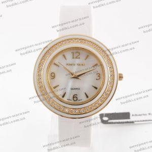 Наручные часы Alberto Kavalli 09430 (код 24749)