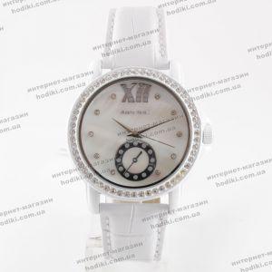 Наручные часы Alberto Kavalli 08858 (код 24750)