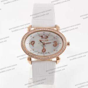 Наручные часы Alberto Kavalli 01568 (код 24751)