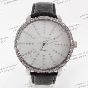 Наручные часы Alberto Kavalli 03972 (код 24752)