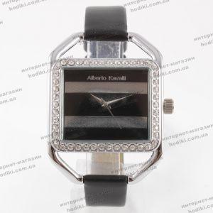 Наручные часы Alberto Kavalli 06634 (код 24753)