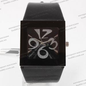 Наручные часы Alberto Kavalli 07073 (код 24754)