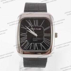 Наручные часы Alberto Kavalli 06917 (код 24756)