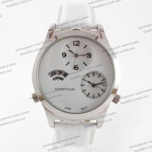 Наручные часы Alberto Kavalli 09165 (код 24758)