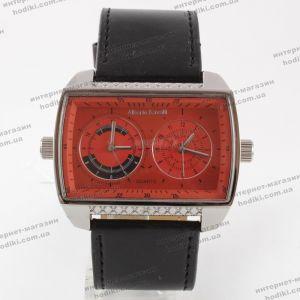 Наручные часы Alberto Kavalli 07027 (код 24759)