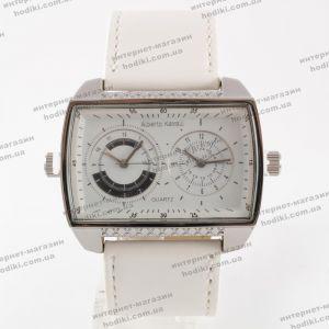 Наручные часы Alberto Kavalli 07027 (код 24760)