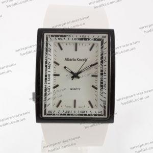 Наручные часы Alberto Kavalli 04858 (код 24761)
