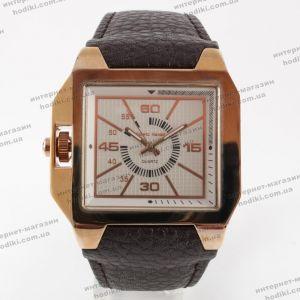 Наручные часы Alberto Kavalli 06674 (код 24763)