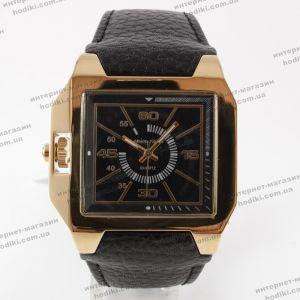 Наручные часы Alberto Kavalli 06674 (код 24764)