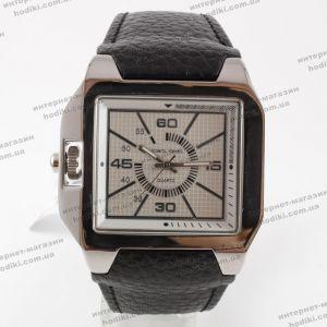 Наручные часы Alberto Kavalli 06674 (код 24766)