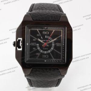 Наручные часы Alberto Kavalli 06674 (код 24768)