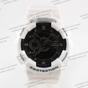 Наручные часы J-Sock  (код 24771)