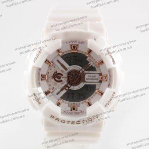 Наручные часы J-Sock  (код 24772)