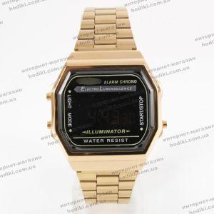 Наручные часы Kasio (код 24775)