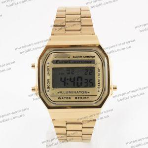 Наручные часы Kasio (код 24776)