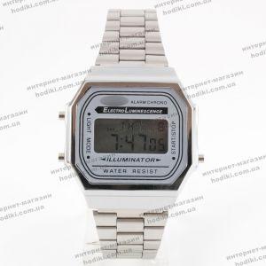 Наручные часы Kasio (код 24778)