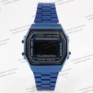 Наручные часы Kasio (код 24779)