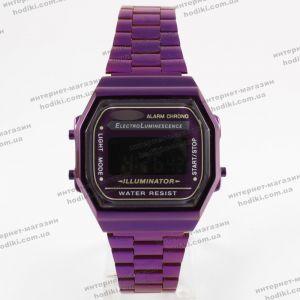 Наручные часы Kasio (код 24780)