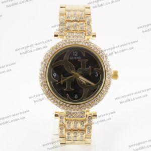 Наручные часы Guess (код 24783)