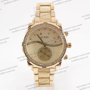 Наручные часы Guess (код 24788)