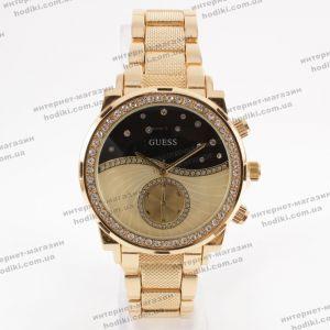 Наручные часы Guess (код 24789)