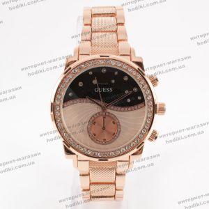 Наручные часы Guess (код 24790)
