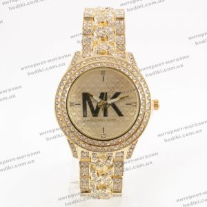 Наручные часы Michael Kors (код 24791)
