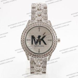 Наручные часы Michael Kors (код 24794)
