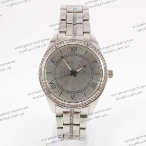 Наручные часы Michael Kors (код 24797)