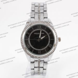 Наручные часы Michael Kors (код 24798)