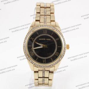 Наручные часы Michael Kors (код 24799)