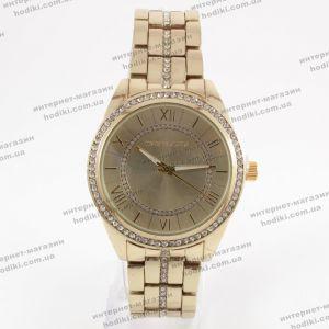 Наручные часы Michael Kors (код 24801)