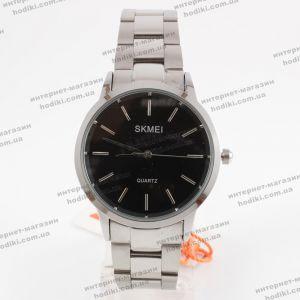 Наручные часы Skmei 1694 (код 24803)