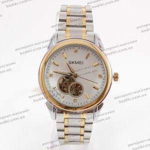 Наручные часы Skmei M030 (код 24806)