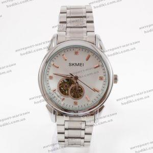 Наручные часы Skmei M030 (код 24807)