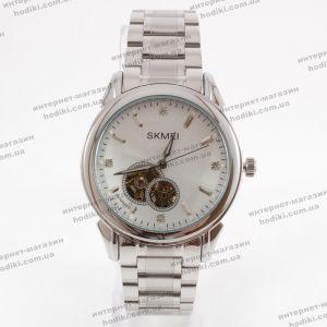 Наручные часы Skmei M030 (код 24808)
