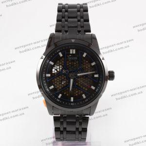 Наручные часы Skmei 9225 (код 24809)