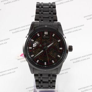 Наручные часы Skmei 9225 (код 24810)