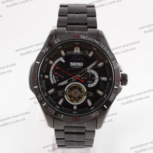 Наручные часы Skmei M022 (код 24812)