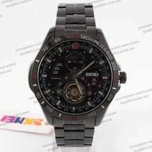 Наручные часы Skmei M022 (код 24813)