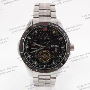 Наручные часы Skmei M022 (код 24814)