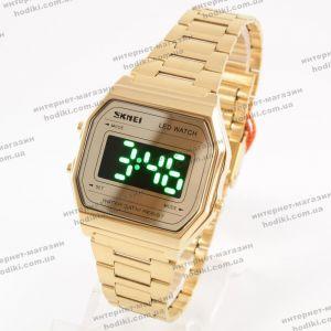 Наручные часы Skmei 1646 (код 24816)