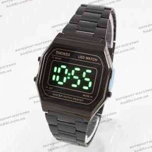 Наручные часы Skmei 1646 (код 24819)