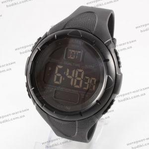 Наручные часы Skmei 1656 (код 24825)