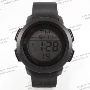 Наручные часы Skmei 1719 (код 24833)