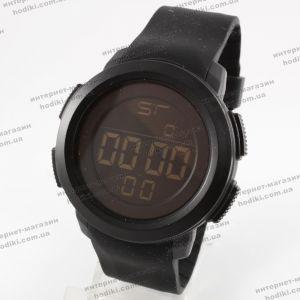 Наручные часы Skmei 1719 (код 24834)