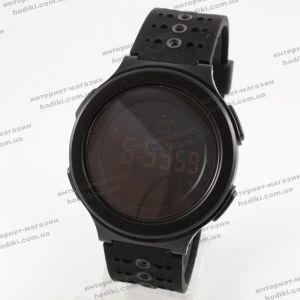 Наручные часы Skmei 1733 (код 24835)