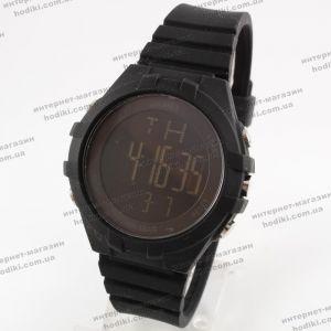 Наручные часы Skmei 1715 (код 24840)