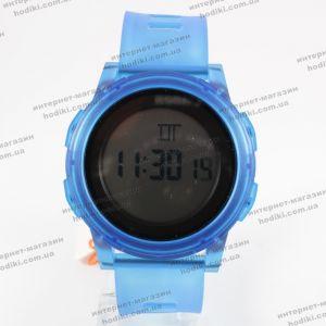 Наручные часы Skmei 1732 (код 24842)