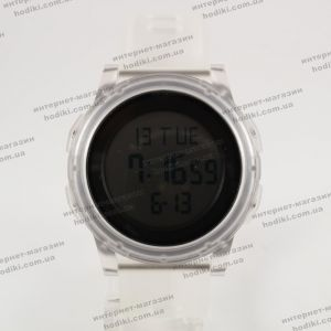 Наручные часы Skmei 1732 (код 24843)